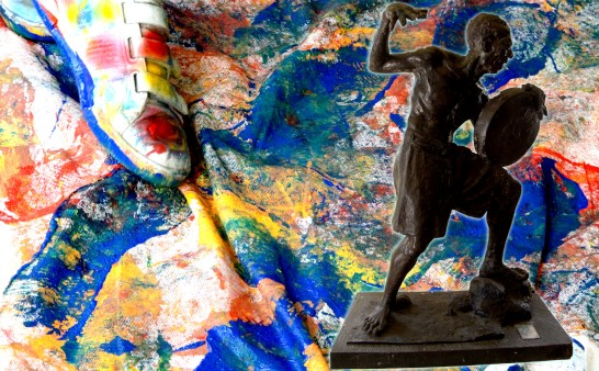 seychelles national arts council mission
