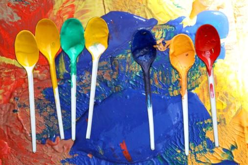 seychelles national arts council values